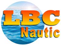 Location Bateau Carqueiranne - LBC NAUTIC